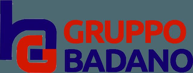 gas-badano-savona-logo1-480w